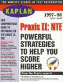 Kaplan Praxis II