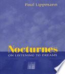 download ebook nocturnes pdf epub