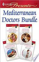 Mediterranean Doctors Bundle