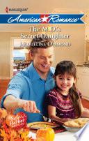 The M D S Secret Daughter