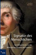Signatur des Menschlichen