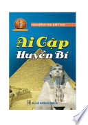 Ai Cập huyền bí