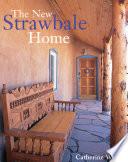The New Strawbale Home Book PDF
