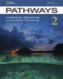 Pathways 2   Listening   Speaking and Critical Thinking DVD