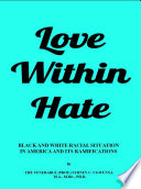 Love Within Hate