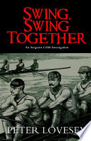 Swing  Swing Together