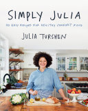 Simply Julia Book