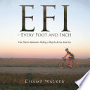 EFI-- Every Foot and Inch