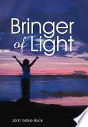 bringer-of-light