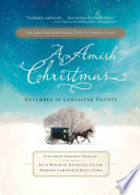 An Amish Christmas  expanded edition