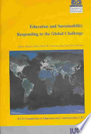 Education and Sustainability
