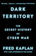 download ebook dark territory pdf epub