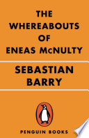 The Whereabouts of Eneas McNulty Book PDF