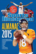 Sports Illustrated Almanac 2015