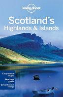 Scotland s Highlands   Islands