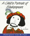 A Child s Portrait of Shakespeare