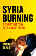 Syria Burning