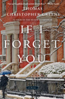 download ebook if i forget you pdf epub