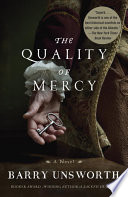 The Quality of Mercy Book PDF