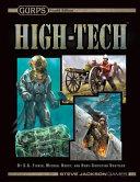 gurps-high-tech