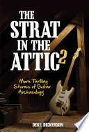 The Strat in the Attic 2