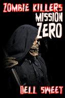 download ebook zombie killers: mission zero pdf epub