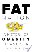 Fat Nation : the united states is $190 billion, with countless...