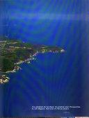 Iles d'Hyères, Porquerolles, Port-Cros, Bagaud Levant