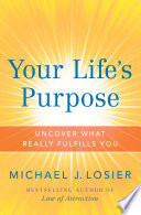 Your Life s Purpose