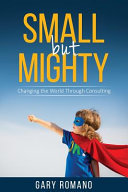 Small But Mighty Book PDF