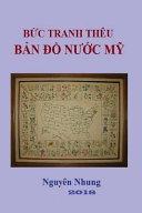 Buc Tranh Theu Ban Do Nuoc My