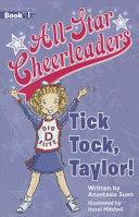 Tick Tock  Taylor