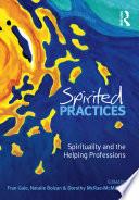 Spirited Practices