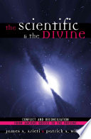 The Scientific   the Divine