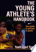 The Young Athlete s Handbook