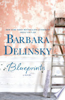 Blueprints Book PDF