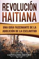 Revoluci N Haitiana