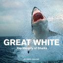 download ebook great white pdf epub