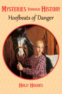 download ebook hoofbeats of danger pdf epub