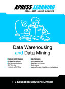 Data Warehousing and Mining: