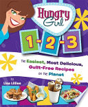 Hungry Girl 1 2 3