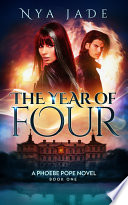 The Year of Four Book PDF