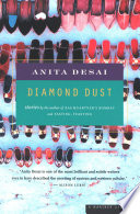 Diamond Dust England To Mexico From The Author Of