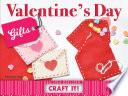 Valentine s Day Gifts