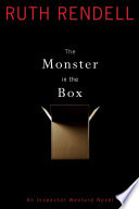 The Monster in the Box A Man Wexford Has Long Known Eric