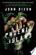 Phoenix Island Isolated Boot Camp Discovers It Is
