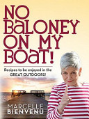No Baloney on My Boat