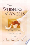 The Whispers of Angels
