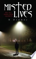Misted Lives Book PDF