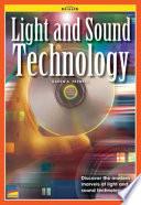 Bridges  Light and Sound Technology